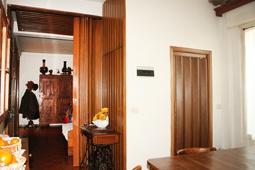 Appartamento MONTEVARCHI 146