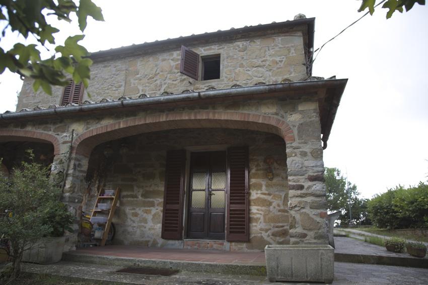 Casa Indipendente da ristrutturare in vendita Rif. 7763907