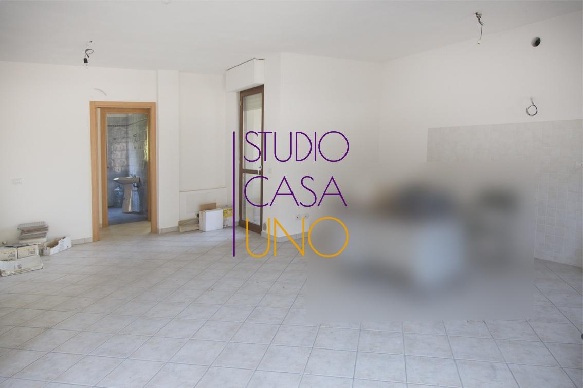Appartamento MONTEVARCHI 190