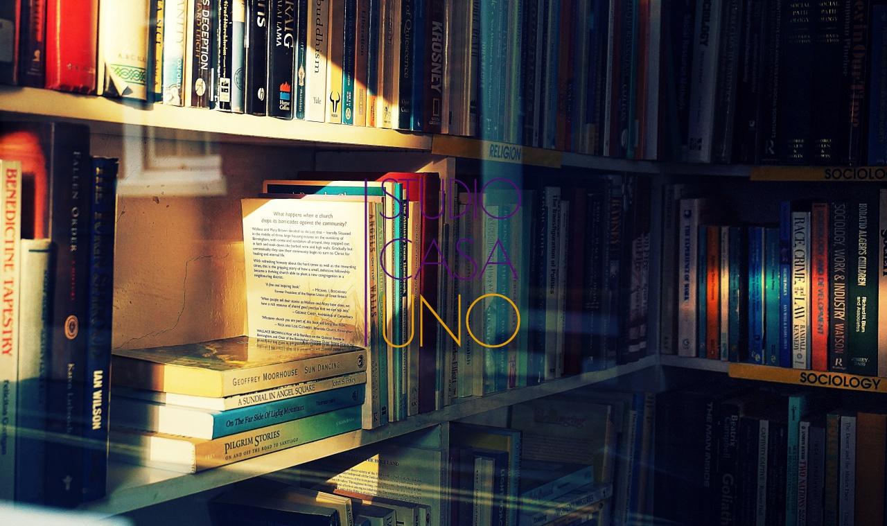 Montevarchi / StudioCasaUno propone attività commerciale in zona strategica. Contattaci per informazioni.<br /> <br /> www.studiocasauno.com<br /> <br /> 055 0604957 Rif. 8556989