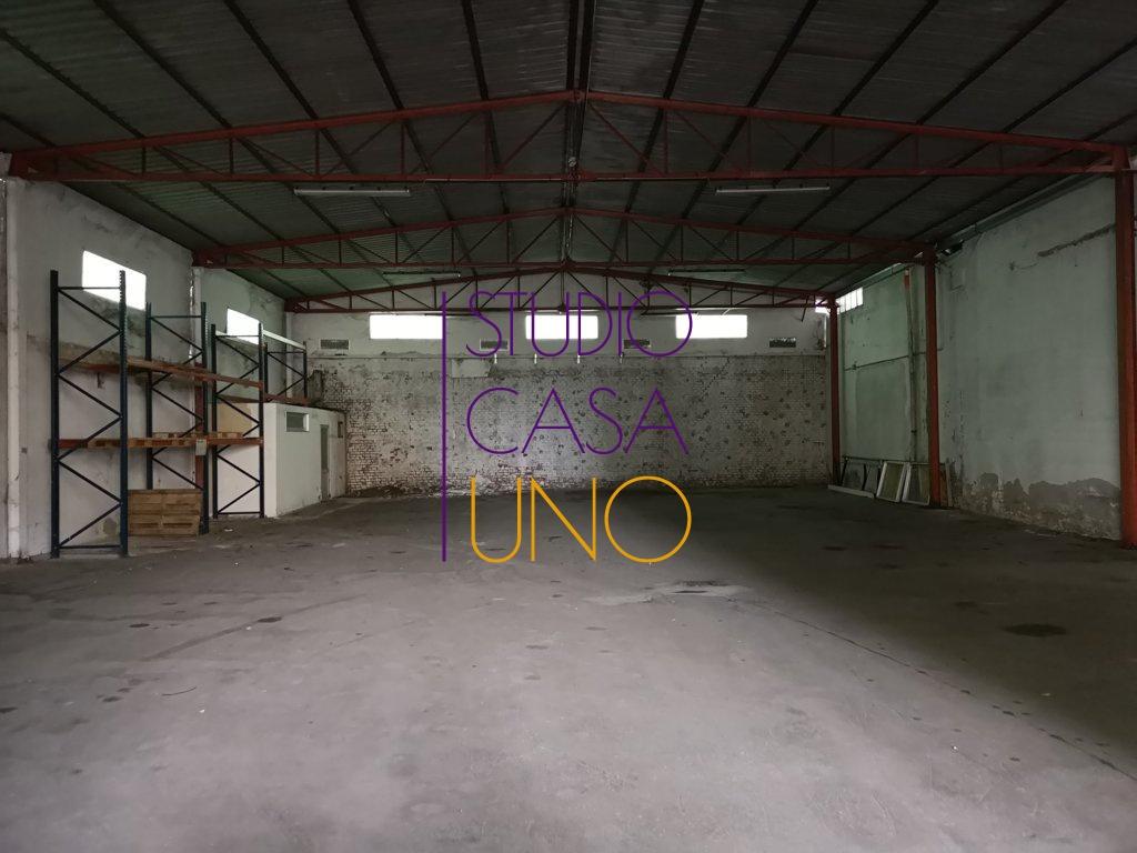 Capannone Industriale MONTEVARCHI 267_1