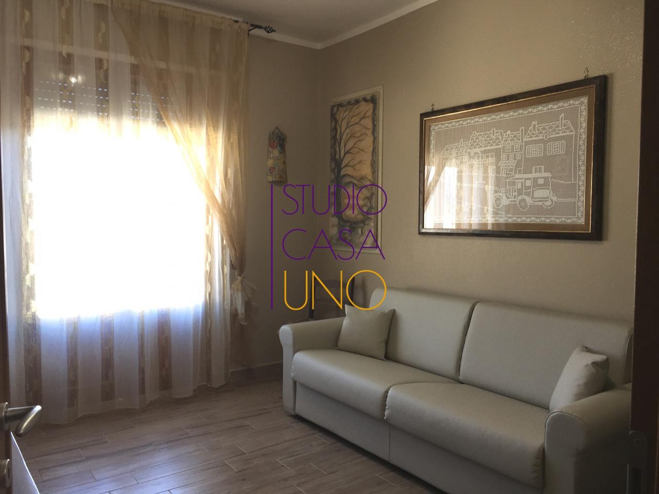 Appartamento MONTEVARCHI 323