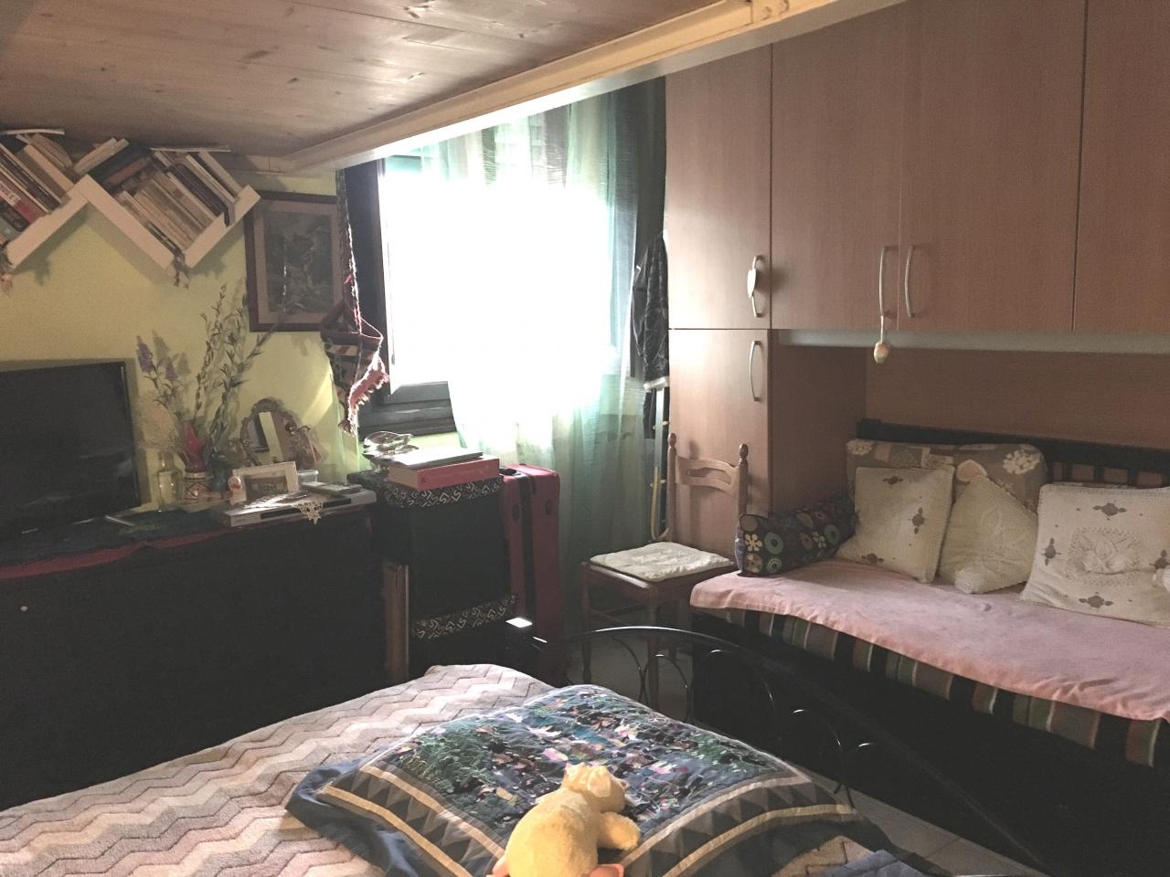 Appartamento MONTEVARCHI 500