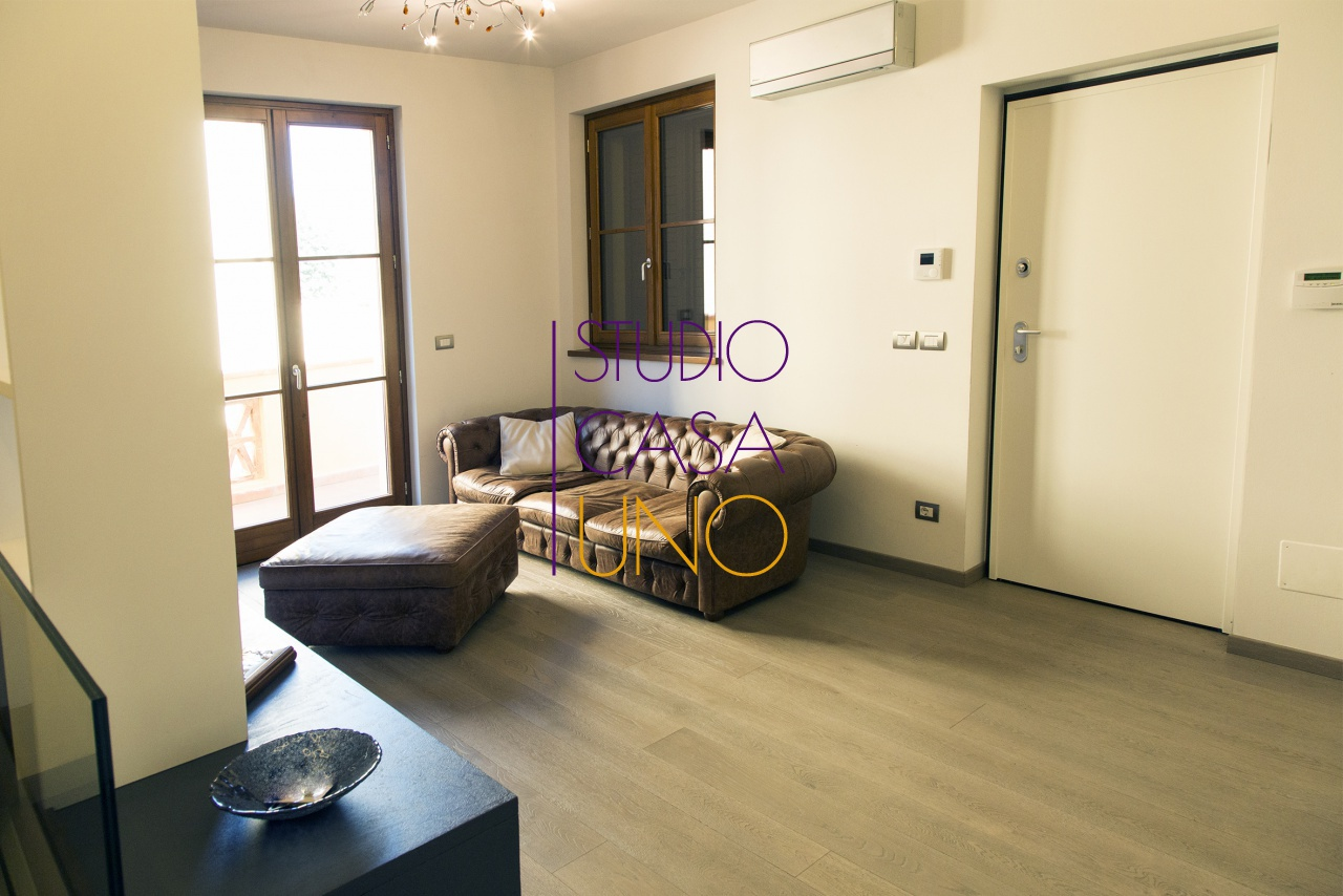 Villa bifamiliare MONTEVARCHI 393