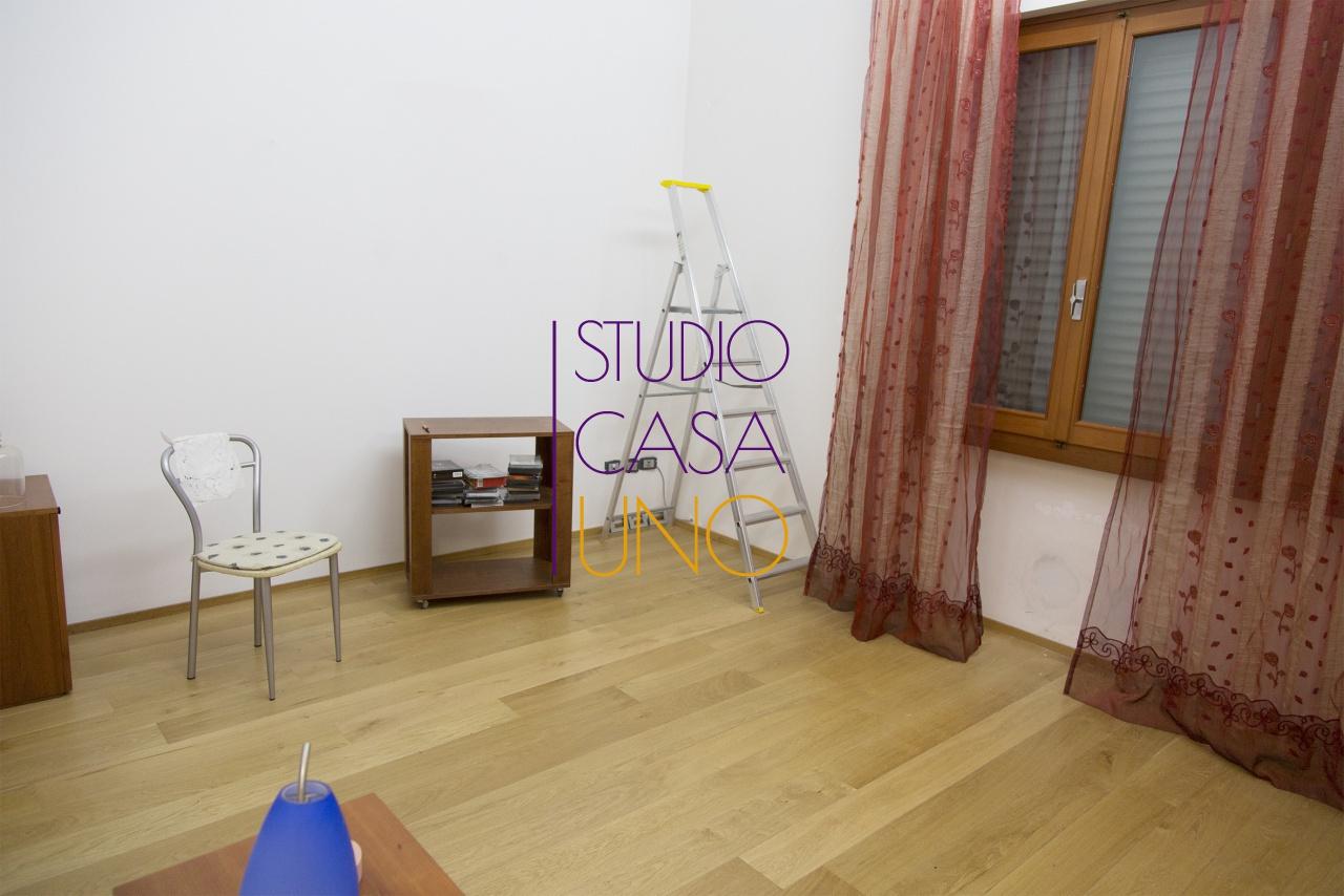 Villa singola MONTEVARCHI 410