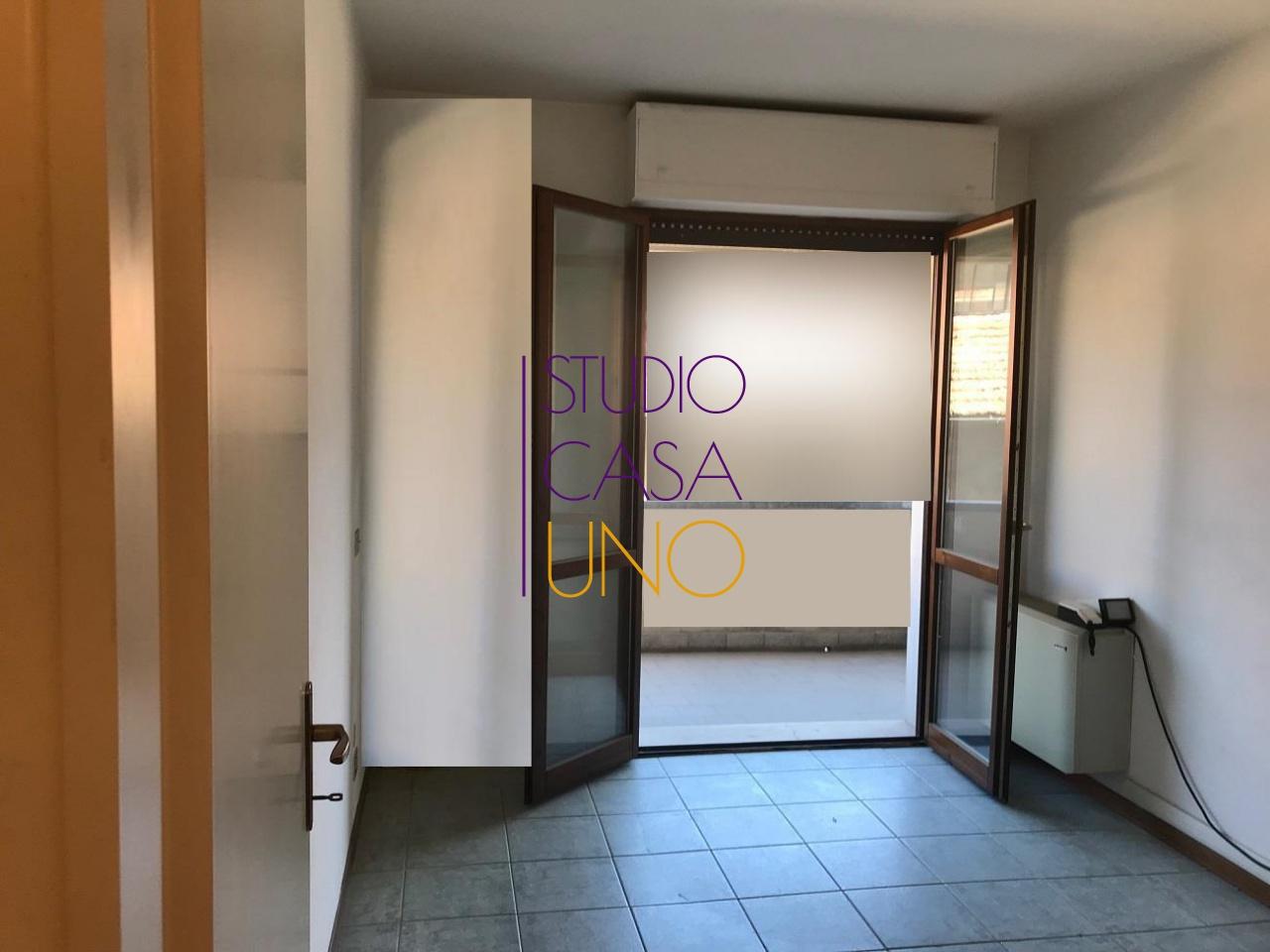 Ufficio MONTEVARCHI 425