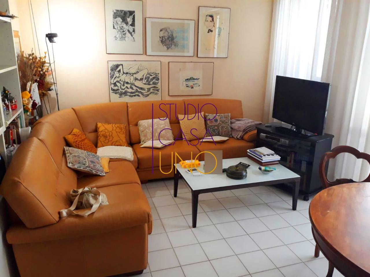 Appartamento in vendita a San Giovanni Valdarno, 4 locali, prezzo € 149.000 | PortaleAgenzieImmobiliari.it
