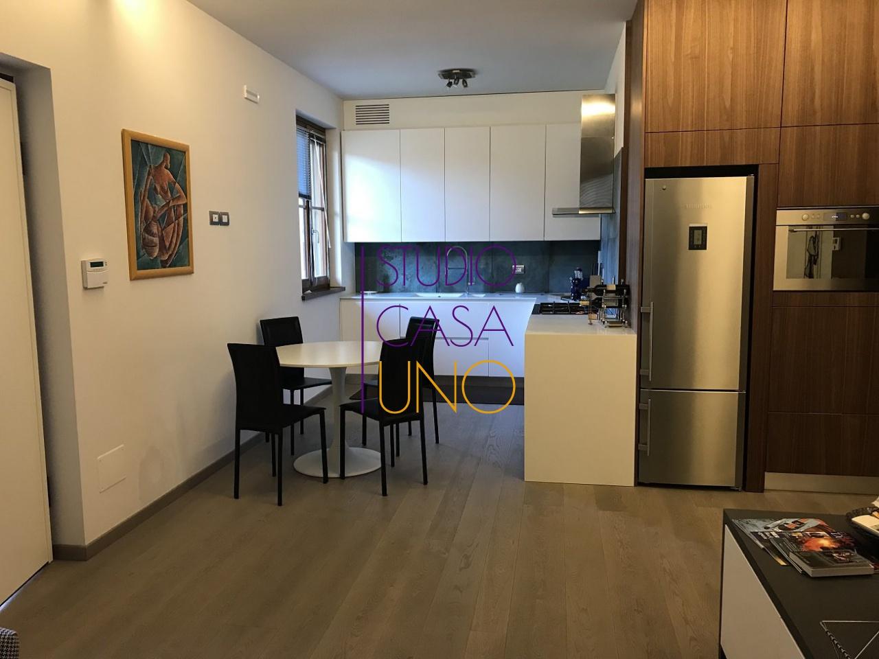 Appartamento MONTEVARCHI 765