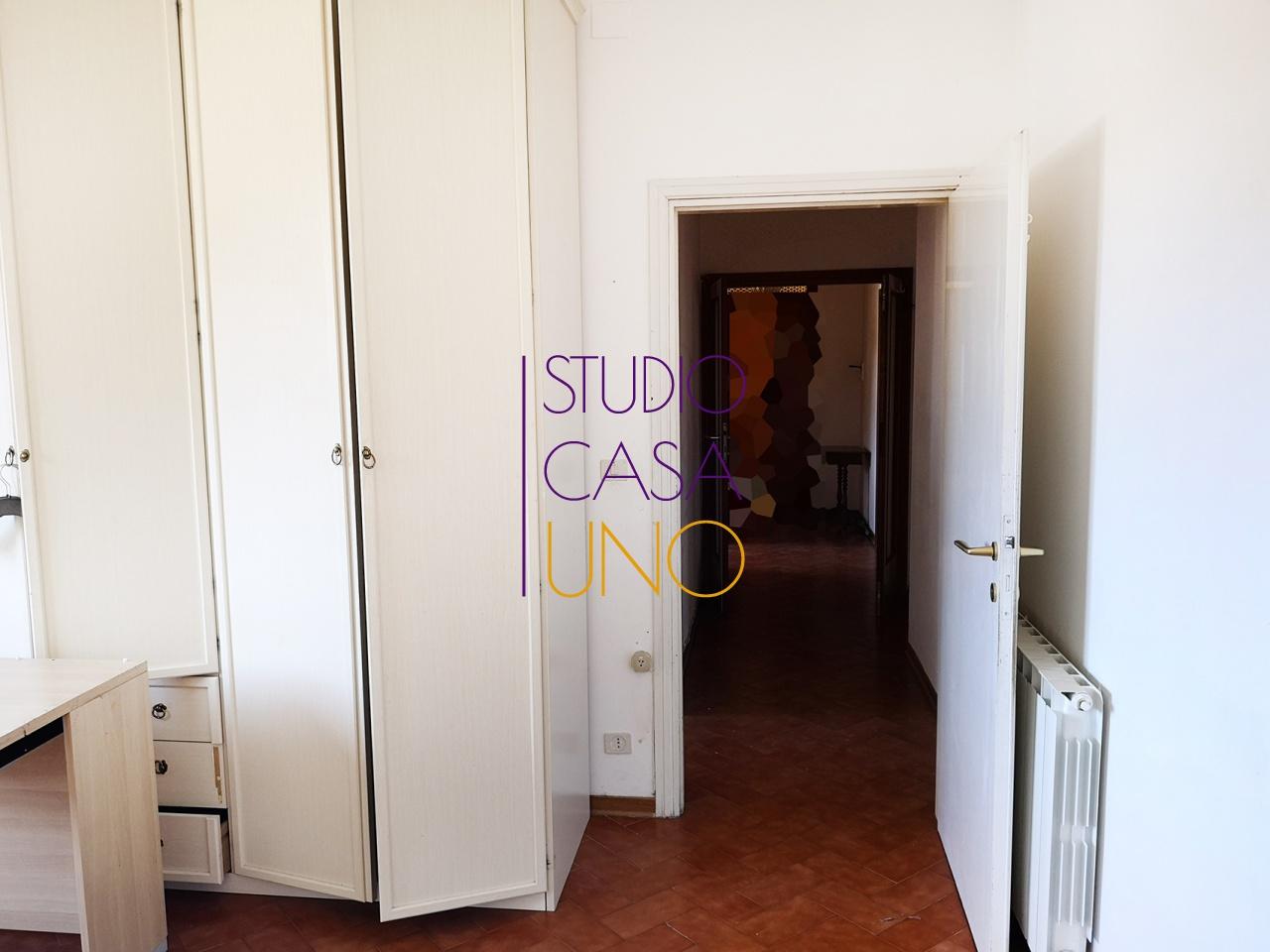 Appartamento MONTEVARCHI 932