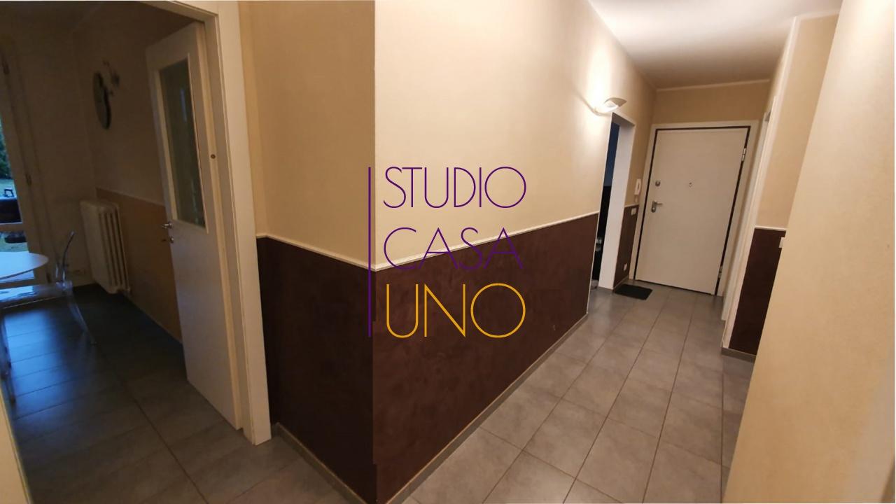 Villa singola MONTEVARCHI 504