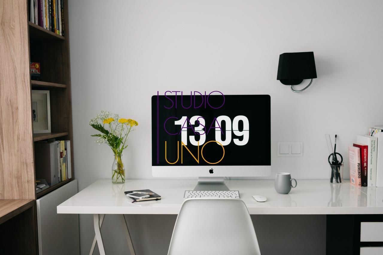 Ufficio / Studio in affitto a Montevarchi, 1 locali, prezzo € 250   CambioCasa.it