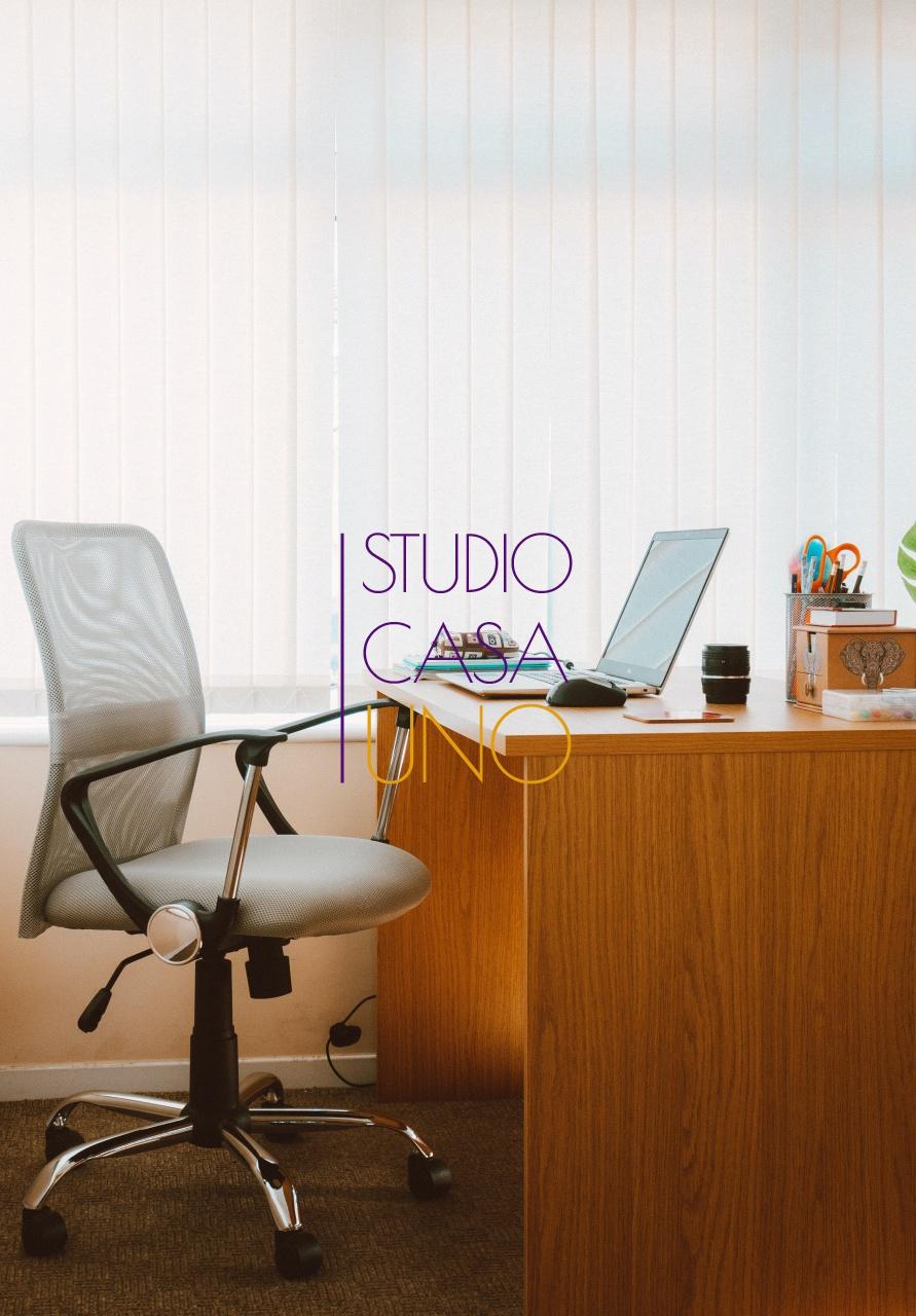 Ufficio / Studio in affitto a Montevarchi, 2 locali, prezzo € 450   CambioCasa.it