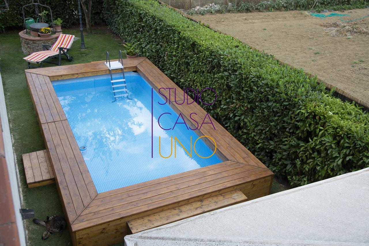 Villa a Schiera in vendita a Bucine, 9 locali, prezzo € 290.000 | CambioCasa.it
