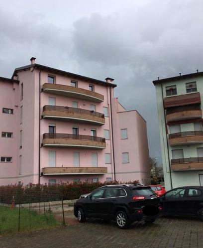 Appartamento in vendita Rif. 9683930