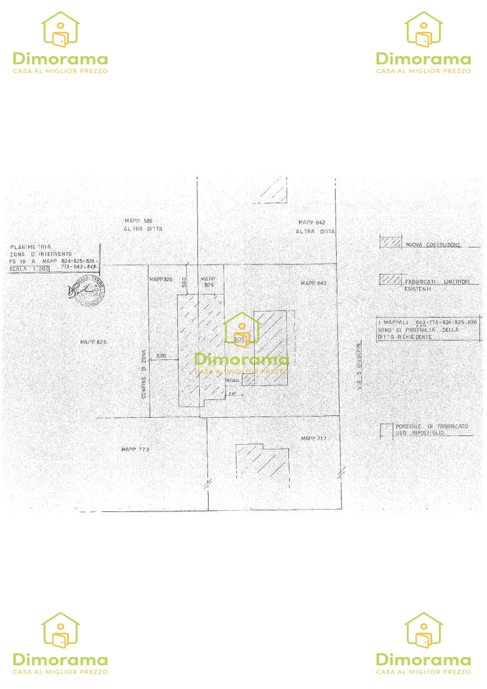 Ufficio in vendita Rif. 11543069