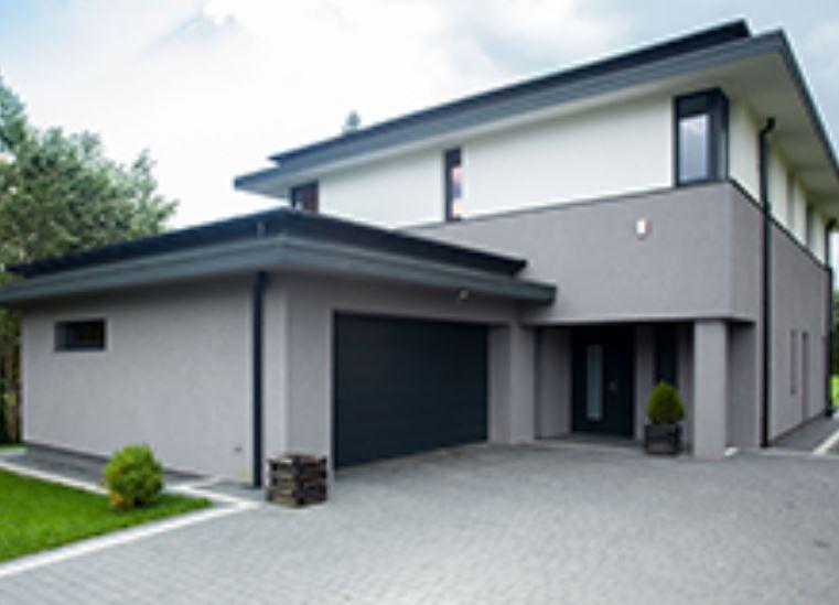 Appartamento bilocale in vendita a Granarolo dell'Emilia (BO)