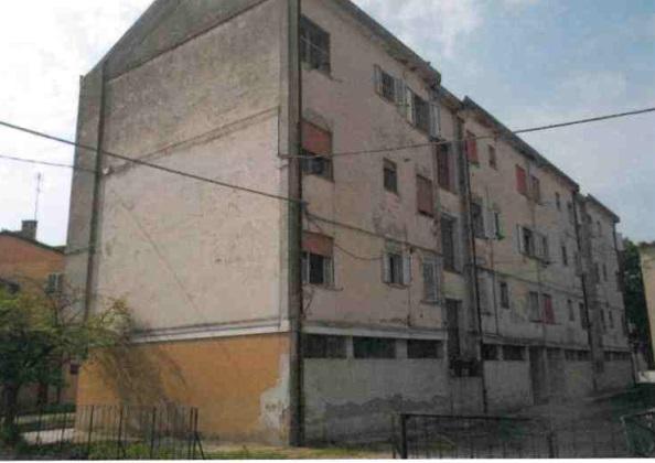 Appartamento in vendita Rif. 9702720