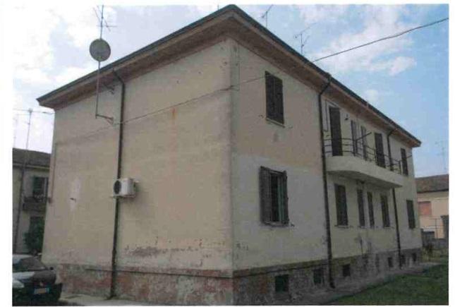 Appartamento in vendita Rif. 9702722