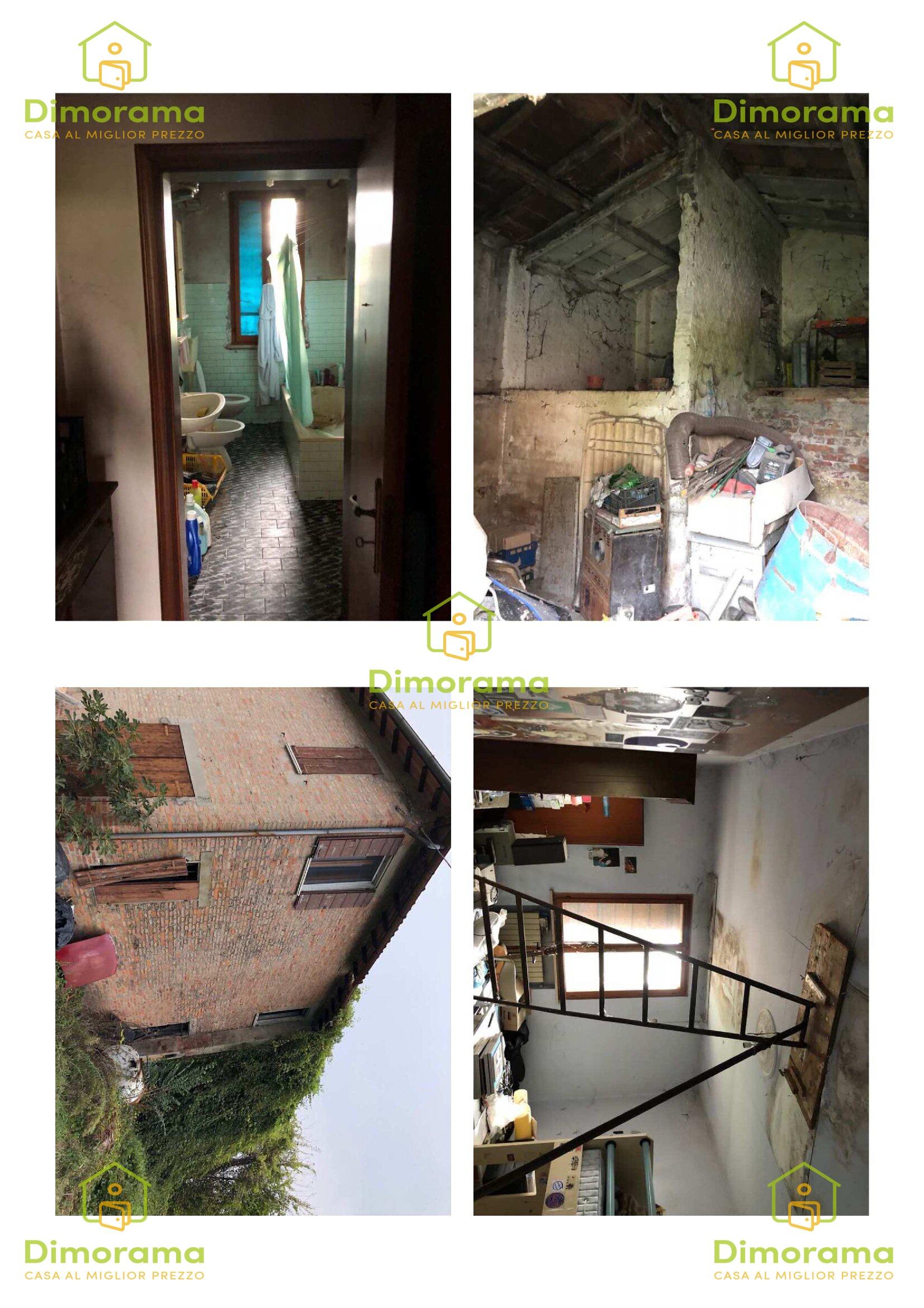 Appartamento in vendita Rif. 11568632