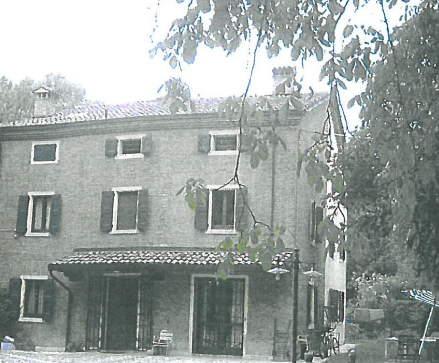 Villino in vendita a San Cesario sul Panaro (MO)