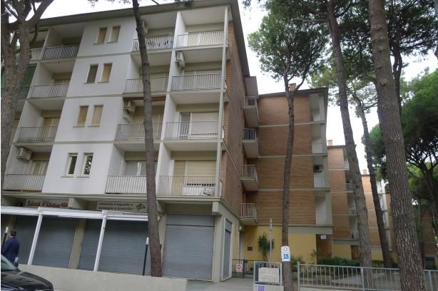 Appartamento in vendita Rif. 9766975