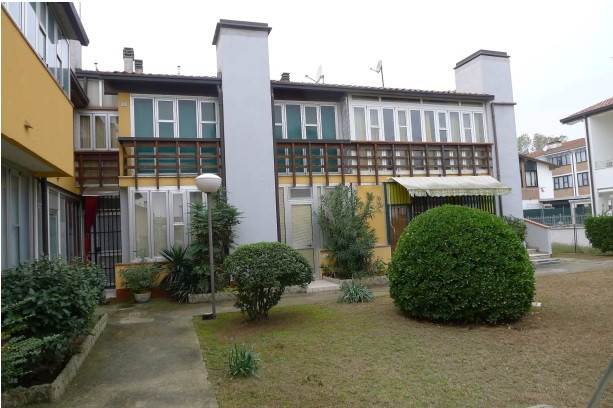 Appartamento in vendita Rif. 9766977