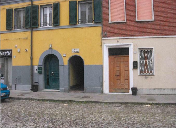 Appartamento in vendita Rif. 11459494