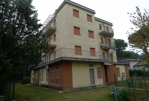 Appartamento in vendita Rif. 10911273