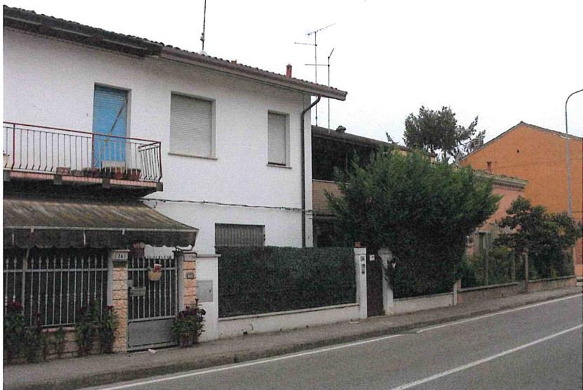 Appartamento in vendita Rif. 9766982