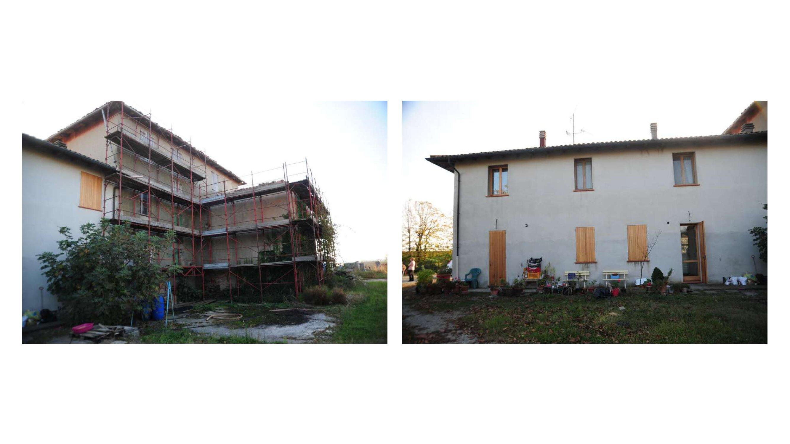 Appartamento in vendita Rif. 9802133