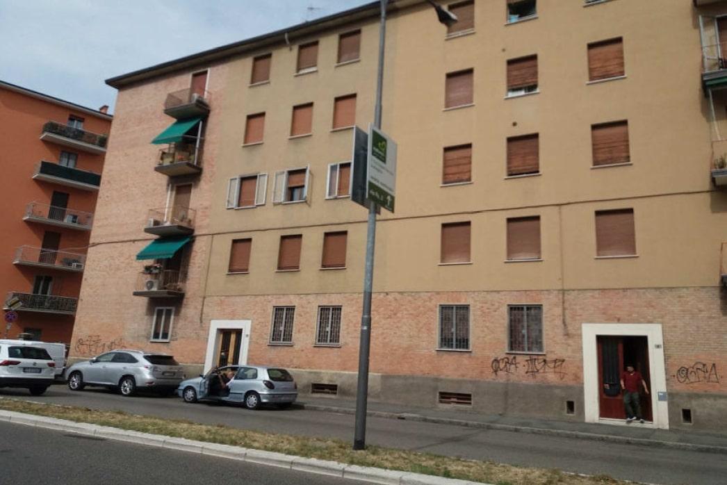 bologna vendita quart: murri dimorama-bologna