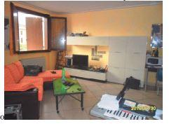 Appartamento bilocale in vendita a Medolla (MO)