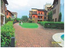 Appartamento bilocale in vendita a Medolla (MO)-4
