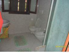 Appartamento bilocale in vendita a Medolla (MO)-2
