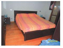 Appartamento bilocale in vendita a Medolla (MO)-3