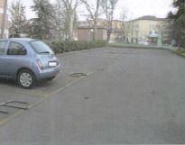 box auto - posto auto modena vendita    dimorama bologna
