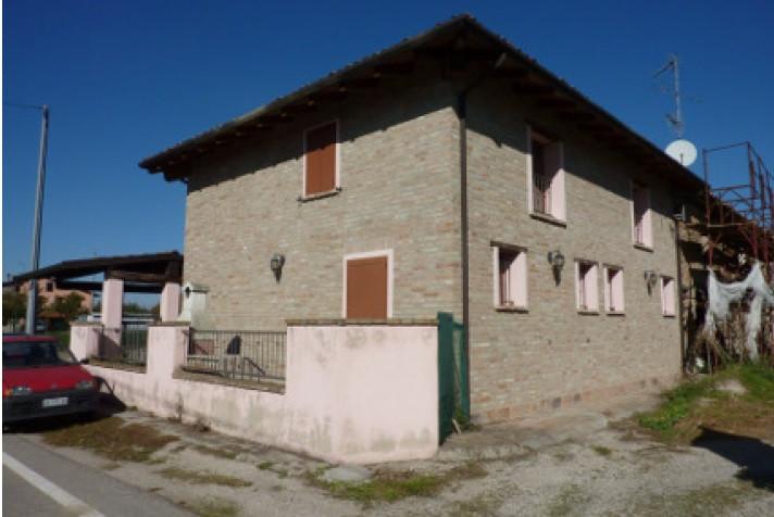 Appartamento in vendita Rif. 11632117