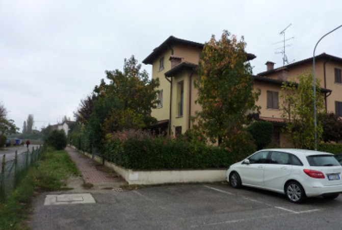 Appartamento in vendita Rif. 9924924