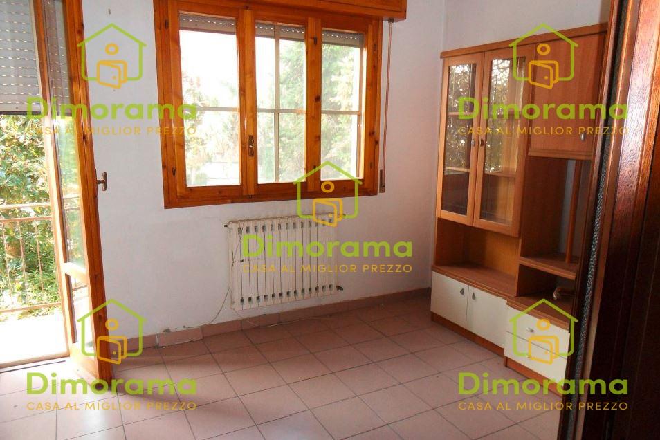 Appartamento in vendita Rif. 9924935