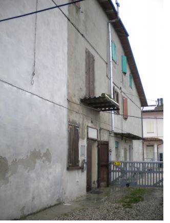 Appartamento in vendita Rif. 9924944