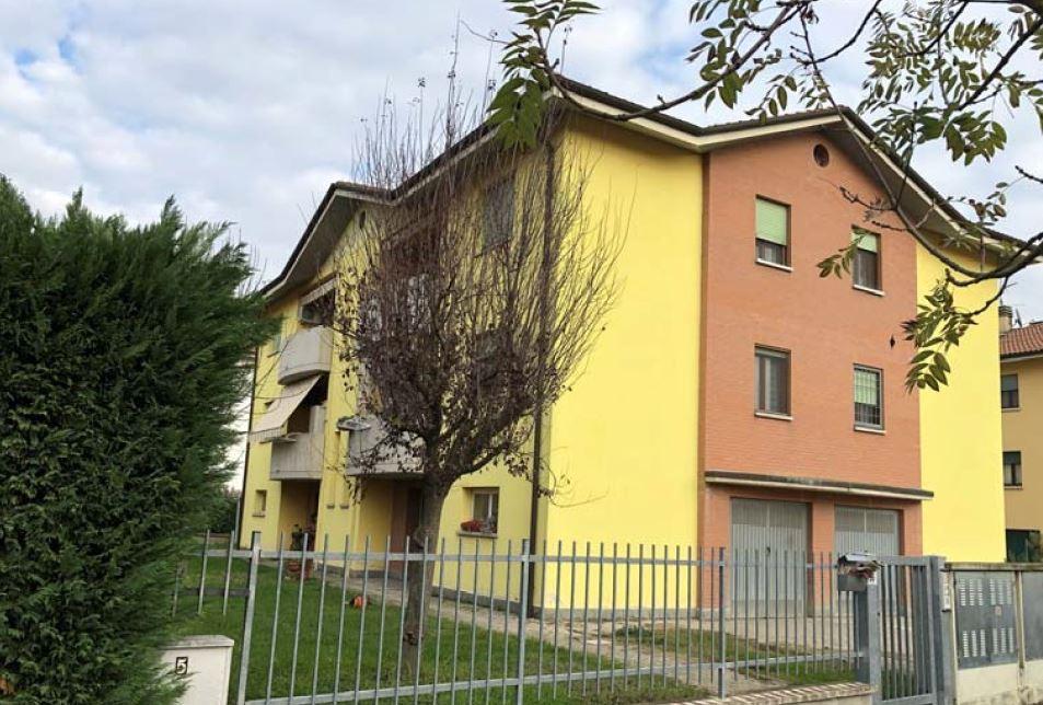 Appartamento in vendita Rif. 9949560