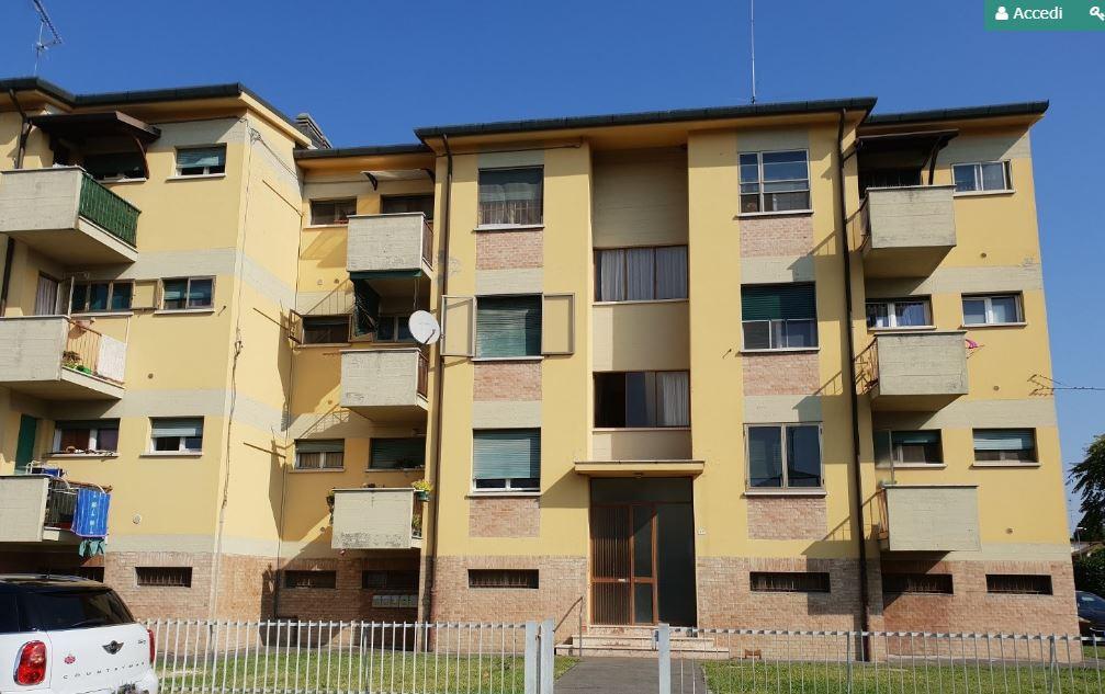 Appartamento in vendita Rif. 9949566