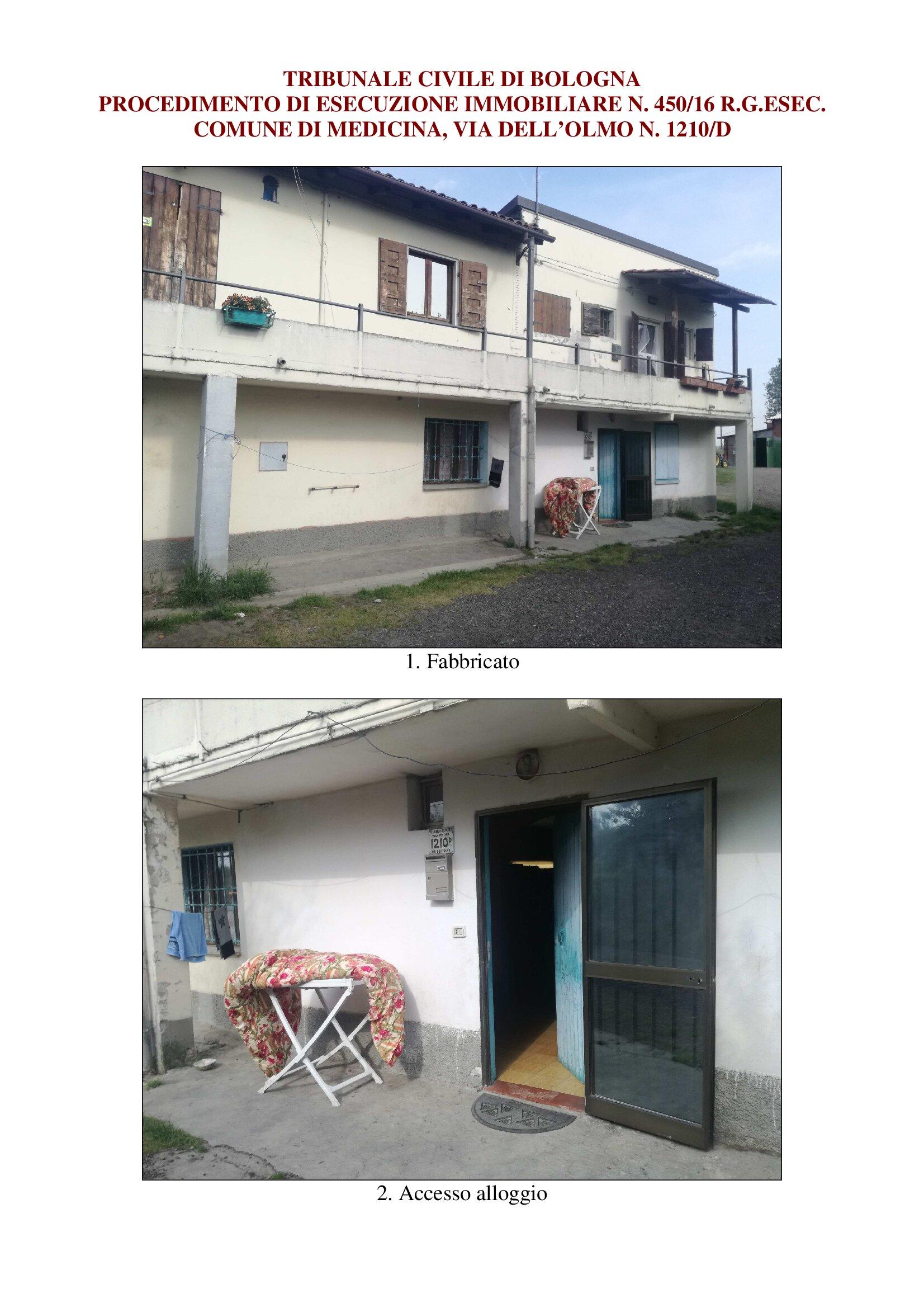 Appartamento in vendita Rif. 9949567