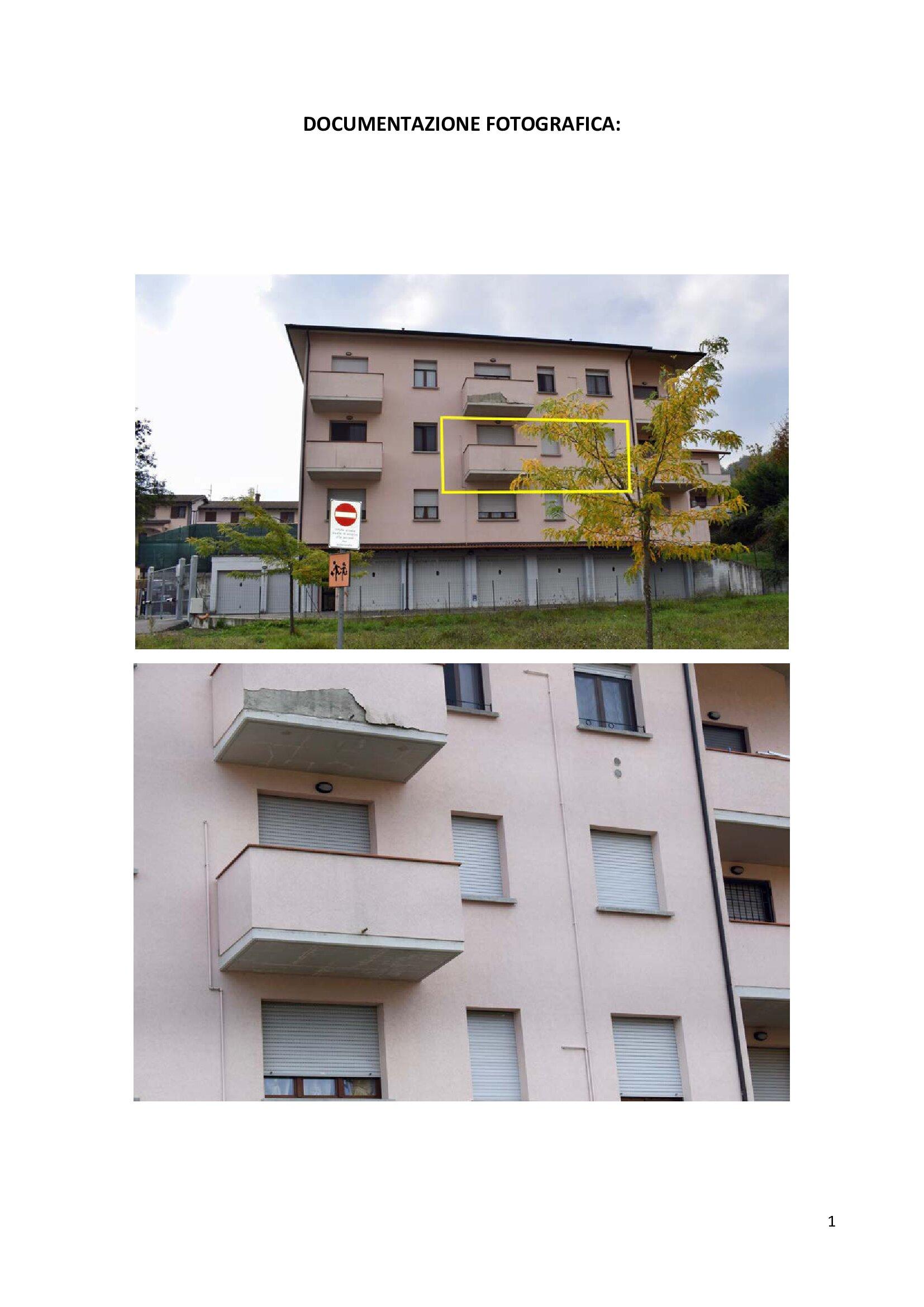Appartamento in vendita Rif. 9949569