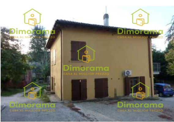 Appartamento in vendita Rif. 11639314