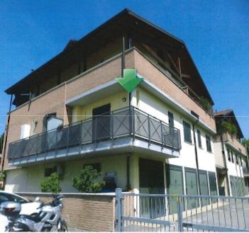Appartamento in vendita Rif. 10021990