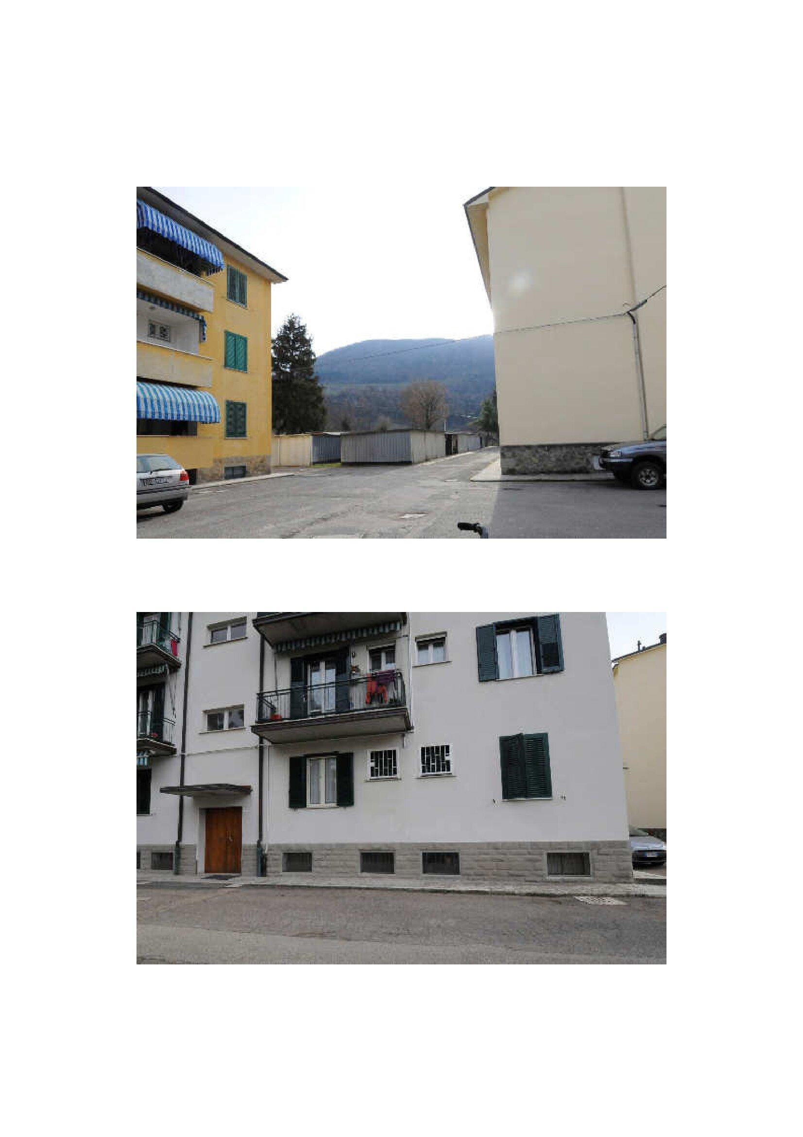 Appartamento in vendita Rif. 10022011