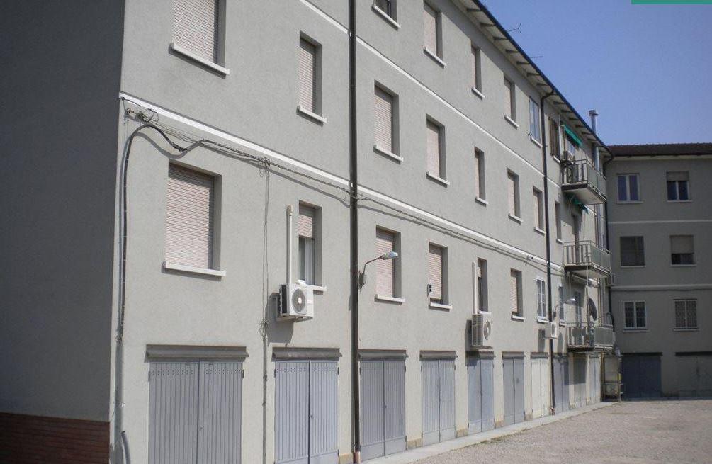 Appartamento in vendita Rif. 10022012