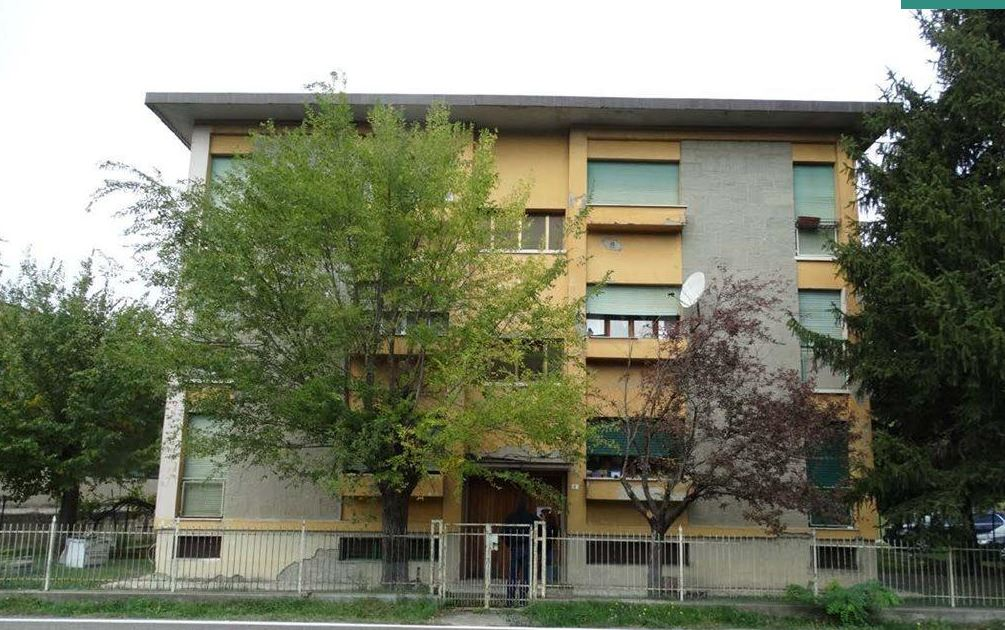Appartamento in vendita Rif. 10022015