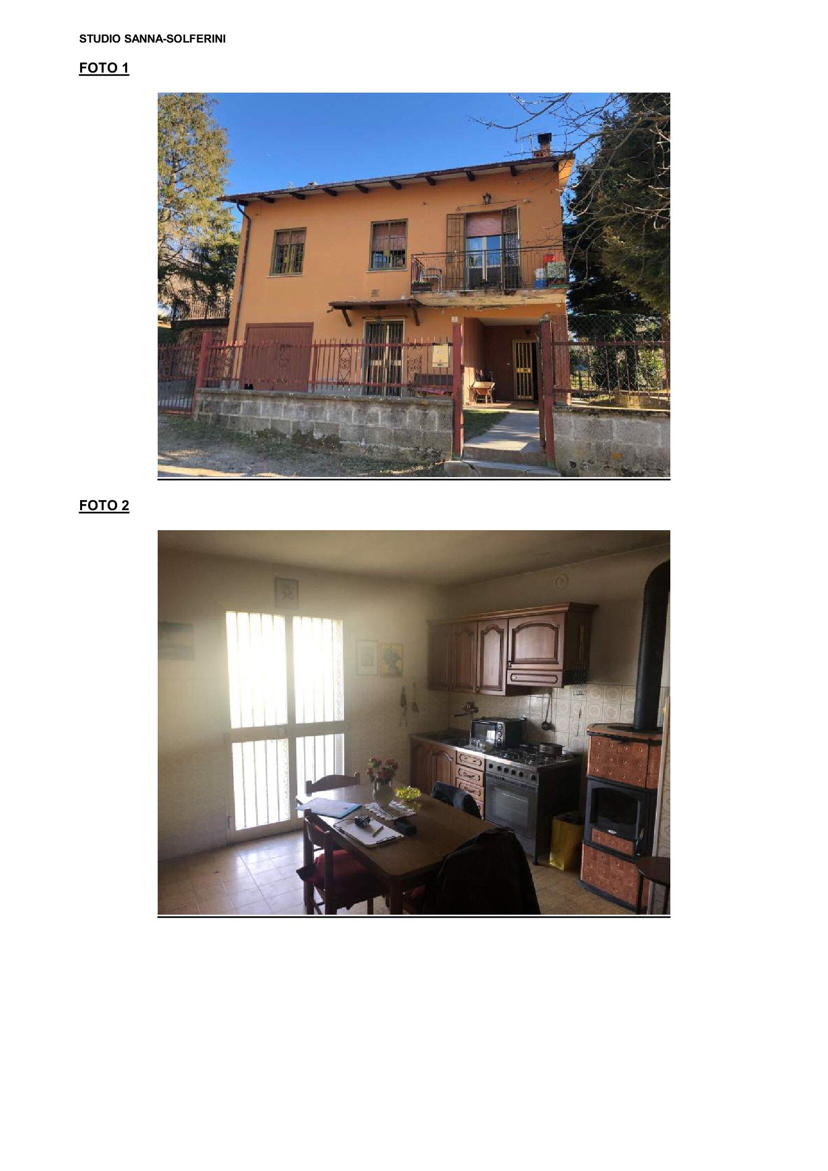 Appartamento, via stanco di sopra, Vendita - Grizzana Morandi